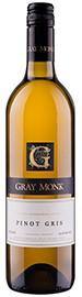 Gray Monk 2018 Pinot Gris