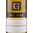 Gray Monk 2019 Gewurztraminer