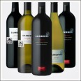 Wine Enthusiast Collection